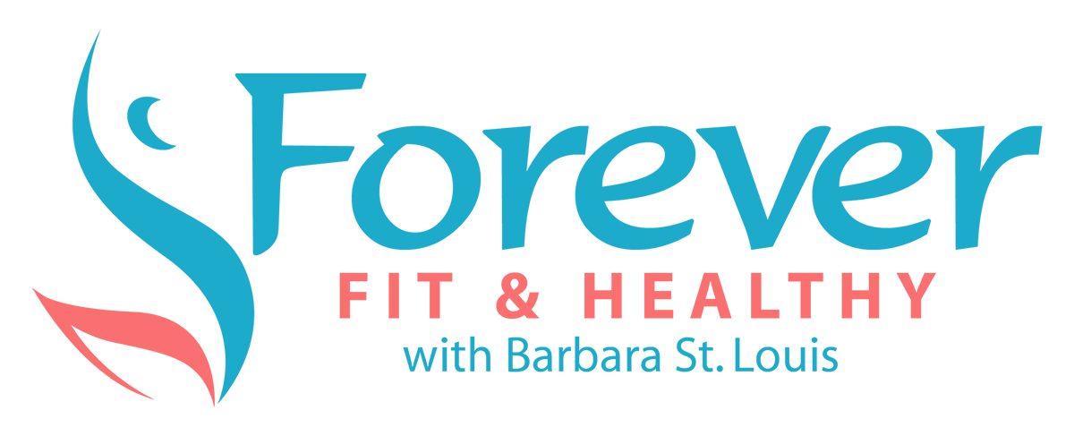 Forever Fit & Healthy